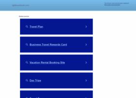 lgbttravelclub.com