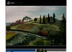 lgcarchitect.com
