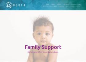 lgdoula.com