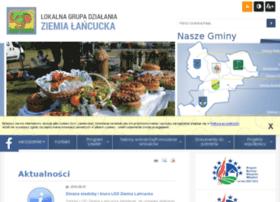 lgdzl.pl
