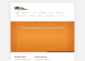 lge.com.pl