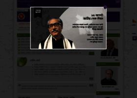 lged.gov.bd