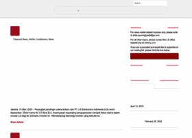 lgeinewscenter.com