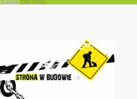 lgenadodrze.pl