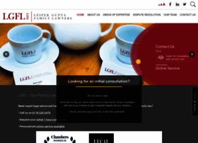 lgfamilylawyers.co.uk
