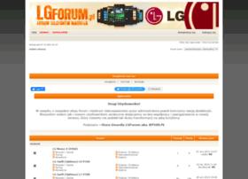 lgforum.pl