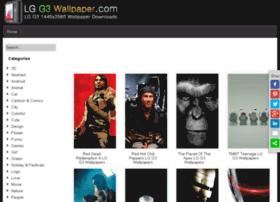 lgg3wallpaper.com