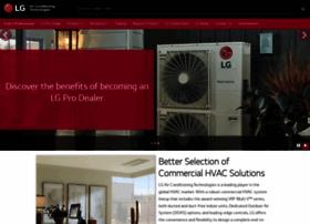 lghvac.com