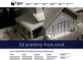 lgm3d.com