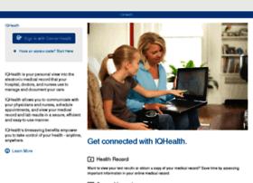 lgmd.iqhealth.com