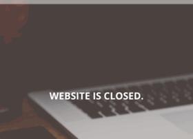 lgmobilelover.com