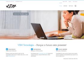 lgmtecnologia.com.br