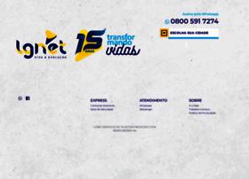 lgnetpb.com.br