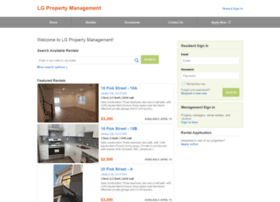 lgpropertymanagement.managebuilding.com
