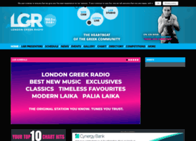 lgr.co.uk