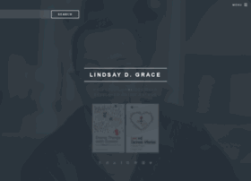 lgrace.com