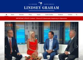 lgraham.senate.gov