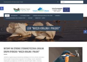 lgrnaklo.org.pl