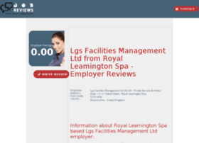 lgs-facilities-management-ltd.job-reviews.co.uk