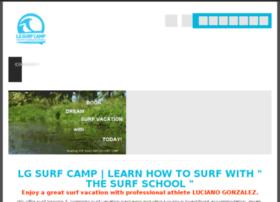 lgsurfcamp.com