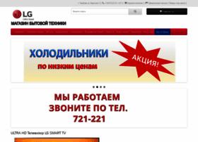 lgtambov.ru