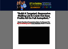 lgtlistbuilding.com