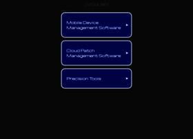 lgtool.net