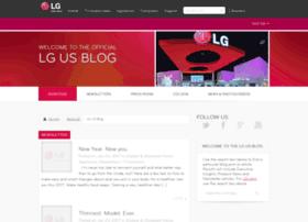 lgusblog.com