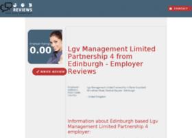 lgv-management-limited-partnership-4.job-reviews.co.uk