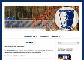 lgv-marathon.de