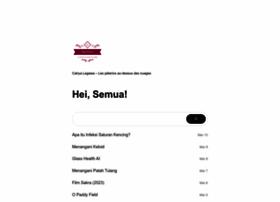 lhagima.wordpress.com