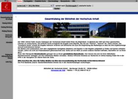 lhanh.gbv.de