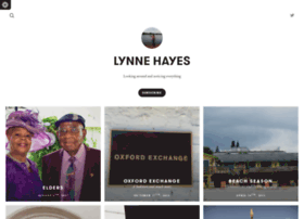 lhayes.exposure.co