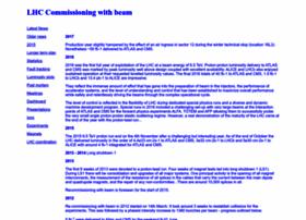 lhc-commissioning.web.cern.ch