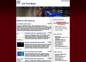 lhc-first-beam.web.cern.ch