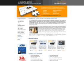 lhcomp.com