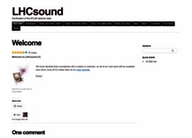 lhcsound.wordpress.com