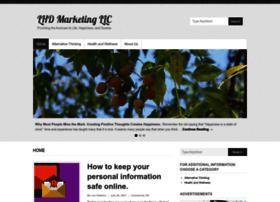 lhdmarketing.com