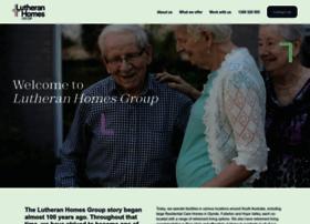 lhi.org.au