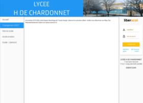 lhilairechardonnet71100.ent-liberscol.fr