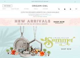 lhitch.origamiowl.com