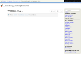 lhoang.wikispaces.com