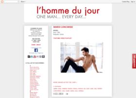 lhommedujour2020.blogspot.com