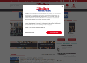 lhotellerie-restauration.com
