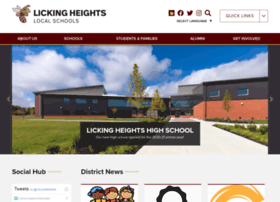 lhschools.org