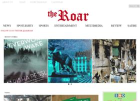 lhsroar.com