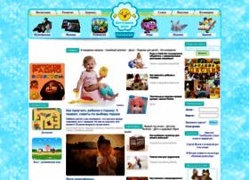 li-day.ru