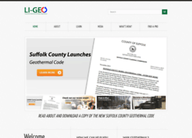 li-geo.org