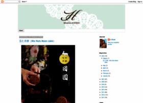 li-shuan.blogspot.ca