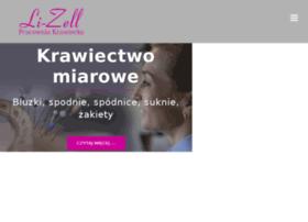 li-zell.pl